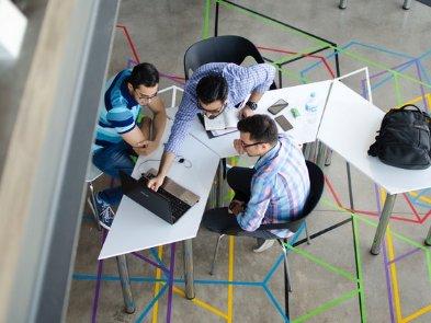 Кто такой бизнес-аналитик в IT? Субъективный взгляд изнутри профессии