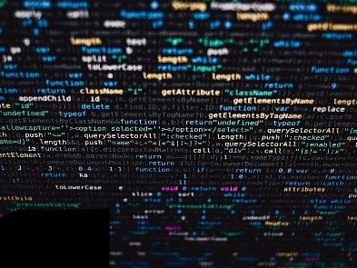 Кратко о хешировании паролей: как сохранить вашу базу данных в безопасности