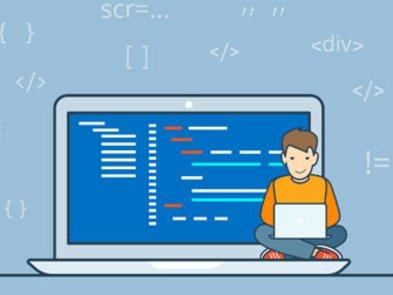 Метод Франклина: как начать системно изучать программирование
