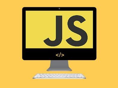JavaScript - разница между null и undefined