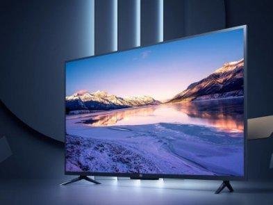 Телевізор як арт-об'єкт, розетки-фінансисти і холодильник-кухар: останні відкриття у світі смарт-технологій