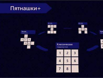 Создание головоломки с использованием React Hooks