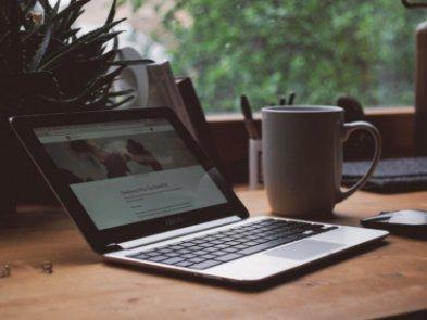 Казка не для всіх: п'ять міфів про віддалену роботу