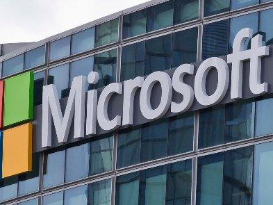 Microsoft запускает Bosque: язык программирования с открытым исходным кодом