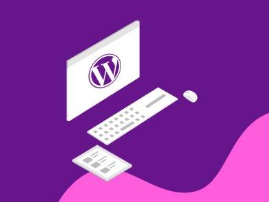 Як використовувати WordPress в якості headless CMS в парі з Gatsby
