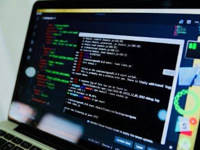 Полезные online сервисы для разработчиков