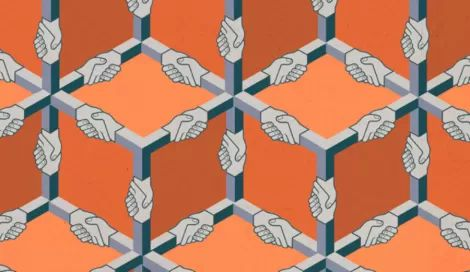 Реальное использование блокчейна сегодня: от поставок до медицины