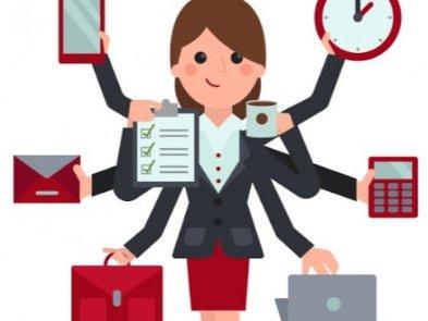 Як поєднати материнство та позицію топ-менеджерки: чому важливо, щоб жінки займали керівні посади
