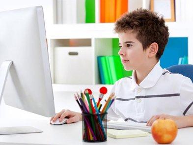 Приучение детей к программированию: практические советы для родителей