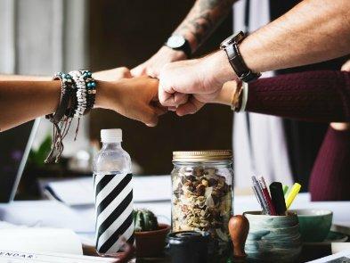 5 инструментов для команд, которые работают по гибкой методологии