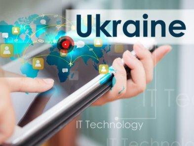 Насколько сильно кризис ударил по украинской IT-сфере. Рассказывают эксперты