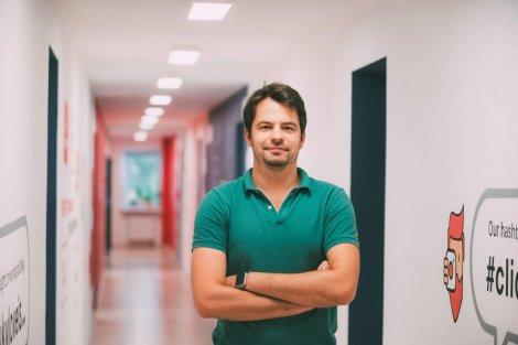 После статьи к нам пришли H&M и Nike: как украинский стартап пробился в Forbes, TechCrunch и VentureBeat