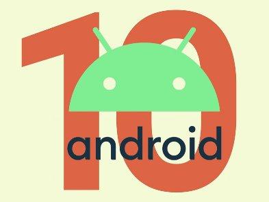 Почему жестовая навигация в Android 10 это провал и как с этим жить