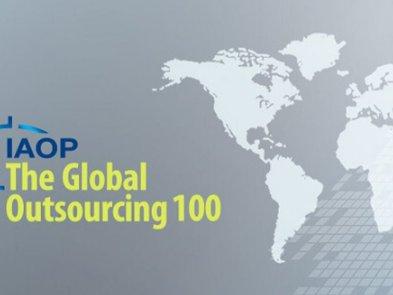 Сразу 20 компаний из Украины вошли в мировой топ-100 лучших аутсорсеров