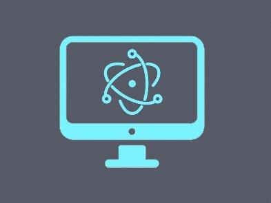 5 причин, почему разработчики Javascript должны изучать ElectronJS