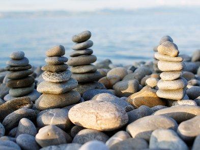 Об какие камни вы можете споткнутся, если хотите работать удалённо