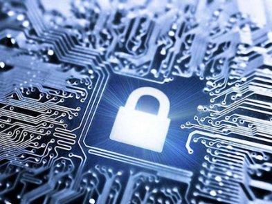 Google прослуховує - криміналіст розповів про кібершпигунство