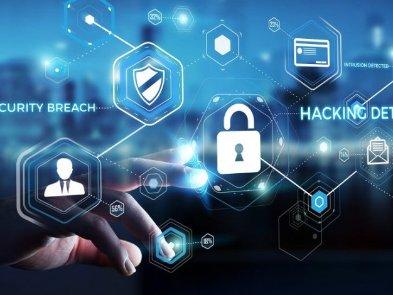 20 угроз безопасности данных, с которыми ваша компания может столкнуться в 2020 году