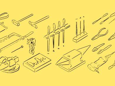 12 інструментів DevOps-інженера для моніторингу архітектури