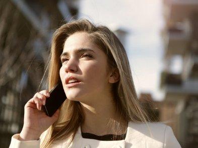 США работает над анонимной системой мобильной связи