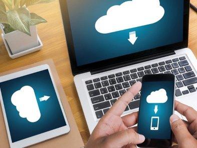 Как защитить свои данные: 4 простых правила современной кибербезопасности