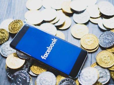 Facebook в деле: он анонсировал свой цифровой кошелек Calibra