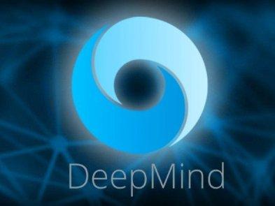 Все, что вам нужно знать о Google DeepMind