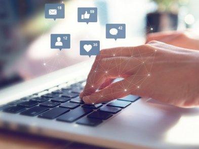 7 распространенных ошибок в социальных сетях, которые дорого обходятся вашей компании
