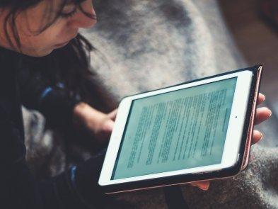 13 образовательных онлайн-платформ с бесплатными курсами на английском и украинском