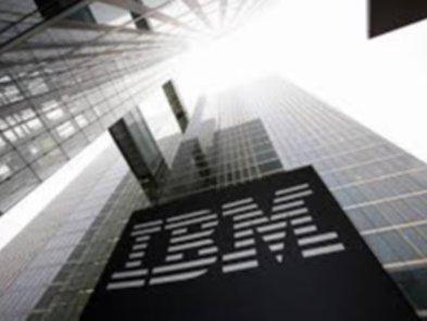 IBM звинуватила Airbnb у використанні технологій компанії для «побудови свого бізнесу»
