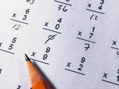 Для взрослых и детей. Шесть мобильных приложений для изучения математики