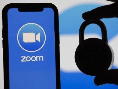 Півмільйона акаунтів Zoom за безцінь виклали в даркнет
