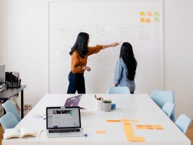 7-м привычек успешного проджект-менеджера