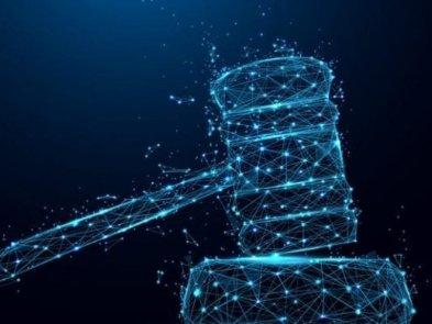 Сингапур,Испания, Украина. Юридические технологии — мировой тренд
