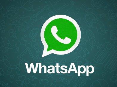 Как WhatsApp стал таким успешным? Ключевые этапы в развитии компании
