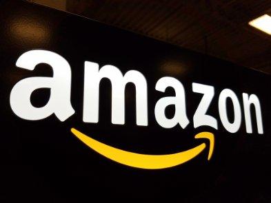 Новый инструмент от Amazon: можно создать ИИ-модель всего тремя строками кода