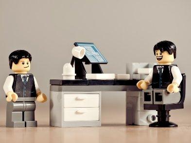 3 составляющих интервью для поиска сознательных проектных менеджеров