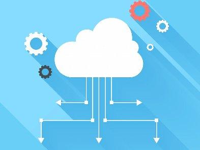 Разница между традиционными ИТ-системами и системами облачных вычислений