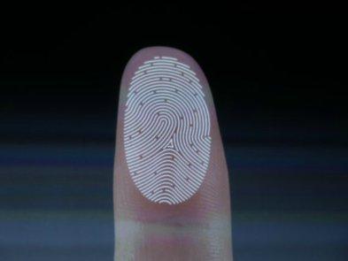 Cisco: обійти аутентифікацію за відбитками пальців можна в 80% випадків