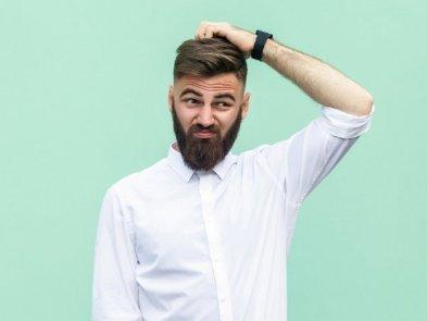 6 признаков, что ваш дизайнер не дотягивает