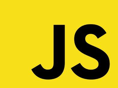 3 небольших, но интересных библиотеки JavaScript