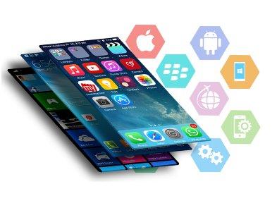 7 причин не делать мобильное приложение
