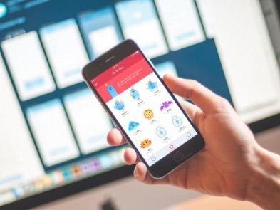 Что карантин сделает с рынком мобильных приложений