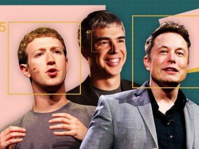 В бизнесе 45 лет — это новые 25. Почему компании со зрелыми фаундерами добиваются большего успеха