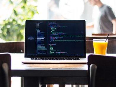 6 IDE для языка программирования C и C++