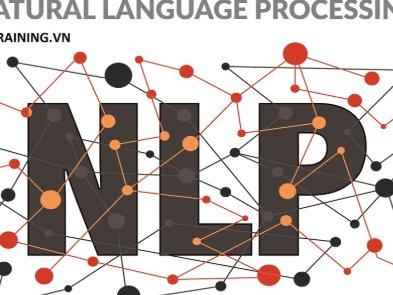 Огляд чотирьох популярних NLP-моделей