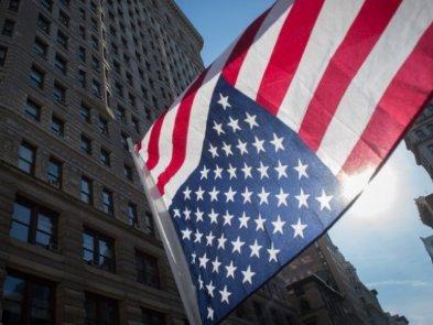 IT без кордонів: як українцю зареєструвати бізнес у США
