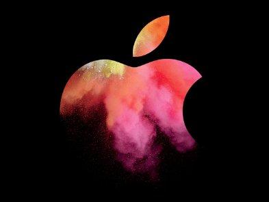 Чего ожидать от Apple на следующей неделе?