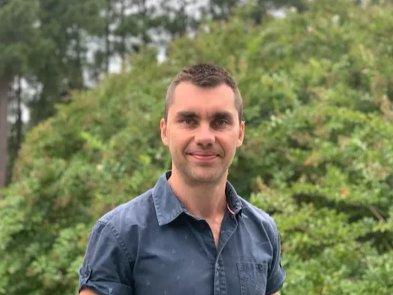 Роман Могилатов – IT-эксперт в построении высоконагруженных систем и предметно-ориентированном проектировании