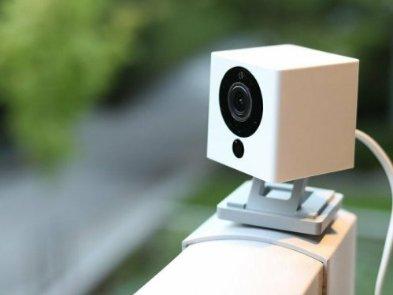 Зарубіжні стартапи у сфері відеоспостереження, які завойовують ринок, і що їм може завадити